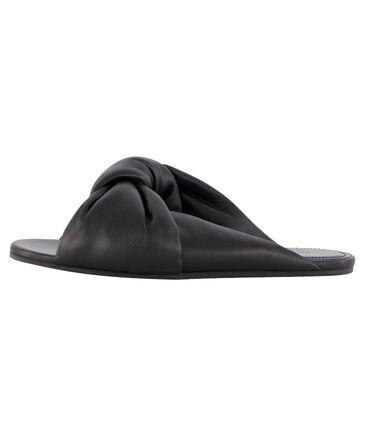Balenciaga - Damen Sandalen