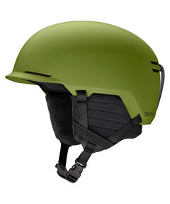 "Helm ""Scout"""