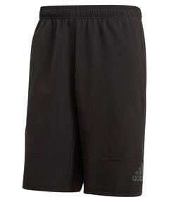 "Herren Trainingsshorts ""4K Tech Elevated Woven Shorts"""