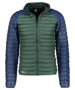 "Herren Isolationsjacke ""Essens Mimic Jacket Men"""
