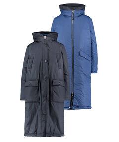 sale retailer 9c0cc 33262 Marc O'Polo - engelhorn fashion