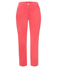Damen Hose Regular Fit 7/8-Länge