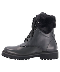 "Damen Stiefeletten ""Patty"""