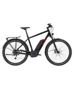 """Herren E-Bike """"Elan+"""""""
