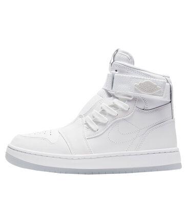 """Air Jordan - Damen Sneaker """"Air Jordan 1 Nova XX"""""""