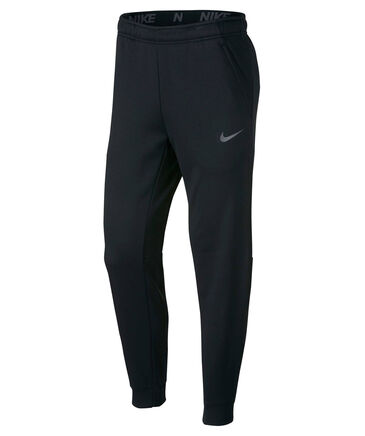 "Nike - Herren Trainingshose ""Therma"""