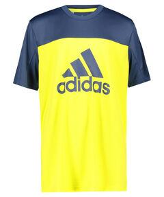 """Jungen T-Shirt """"Equip Tee"""""""