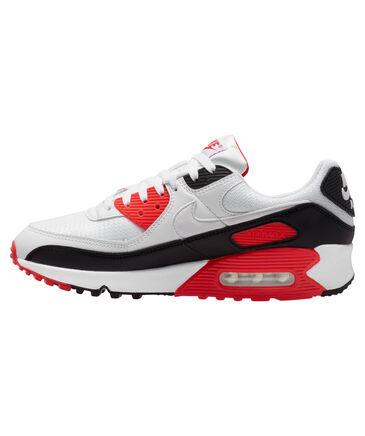 """Nike - Herren Sneaker """"Air Max 90"""""""