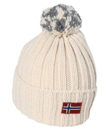 NAPAPIJRI - Damen Mütze