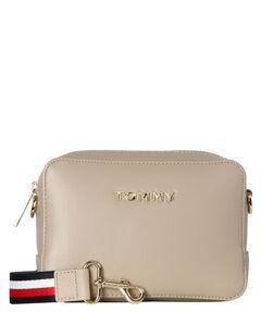 "Damen Handtasche ""Iconic Tommy Camera Bag"""