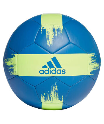 "adidas Performance - Fußball-Trainingsball ""EPP II"""