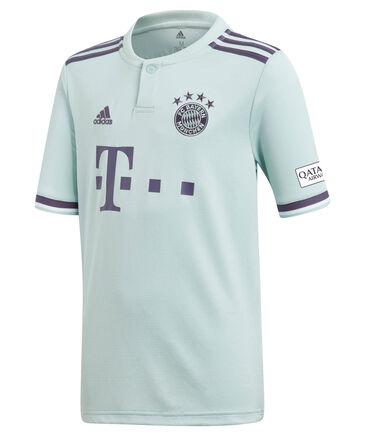 "adidas Performance - Kinder Auswärtstrikot ""FC Bayern Away Saison 2018/2019"""