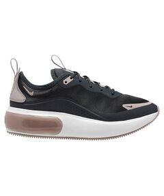 """Damen Sneaker """"Air Max Dia Womens Shoe"""""""