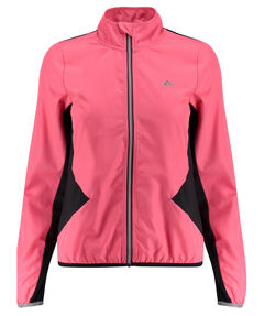 "Damen Laufjacke ""Melina Run Jacket"""