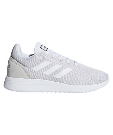 "adidas Performance - Damen Sneaker ""Run70s"""