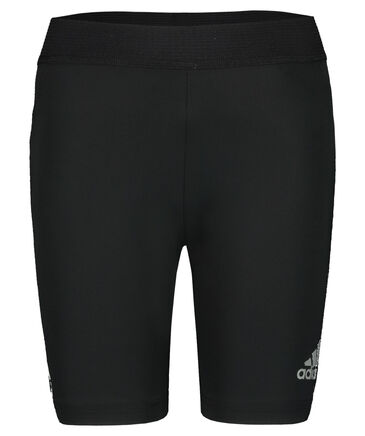 adidas Performance - Jungen Tights Kurz