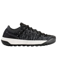 "Damen Wanderschuhe ""Hueco Knit Low"""