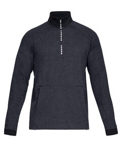 "Herren Sweatshirt ""UA Unstoppable Double Knit"""