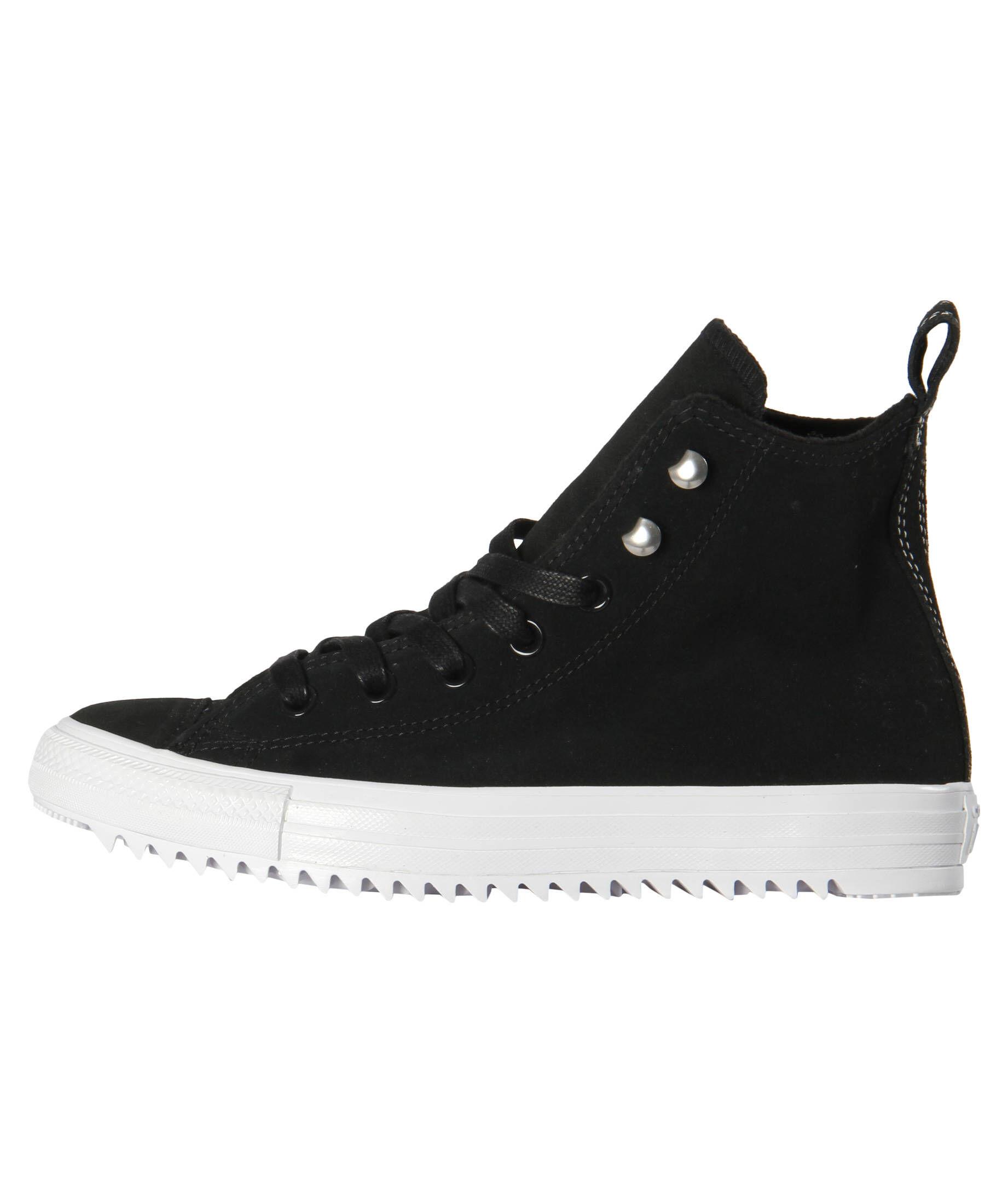 Converse Jungen Sneaker Chuck Taylor All Star PC Boot High Top