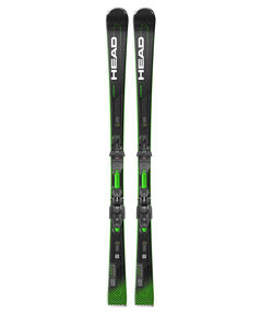 "Skier ""Supershape e-Magnum SW SF-PR+ PRD12"""