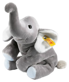 "Kinder Kuscheltier ""Floppy Trampili Elefant"""