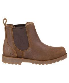 "Kinder Chelsea-Boots ""Callum"""