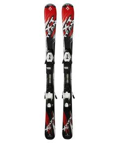 "Kinder Ski-Set ""XT Team"""