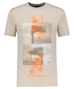 """Herren T-Shirt """"Tekapok2"""""""
