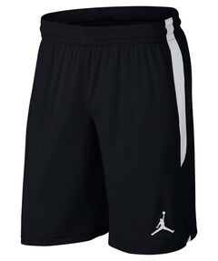 "Herren Basketball-Shorts ""Dri-FIT 23 Alpha"""