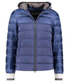 "Herren Daunenjacke ""Ultralight Down"""