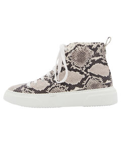 Damen Sneaker High Top
