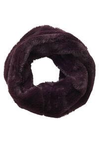 Damen Loop Schal