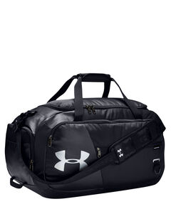 "Sporttasche ""Undeniable Duffel 4.0 Medium"""