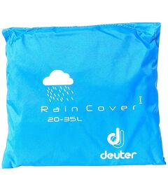 Rucksack Regenhülle Raincover I