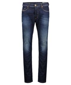 """Herren Jeans """"Tepphar 069BM"""" Tapered-Fit"""