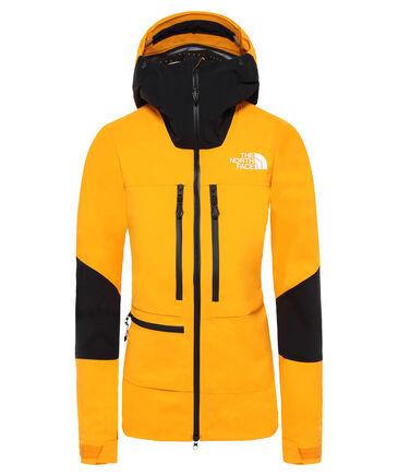 "The North Face - Damen Jacke ""L5 Jacket"""