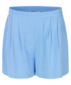 "Damen Shorts ""Ganda"" Loose Fit"