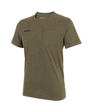 Mammut - Herren T-Shirt
