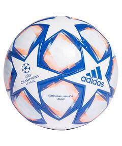 "Fußball ""FIN 20 LGE"""