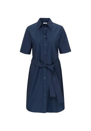 Seidensticker - Damen Blusenkleid