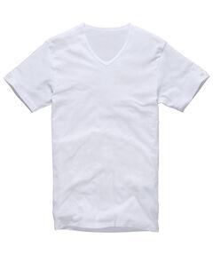 """Herren T-Shirt """"Noblesse"""""""