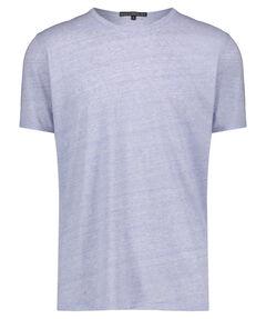 """Herren T-Shirt """"Nero"""""""