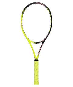 """Tennisschläger """"""""NT R 3.0"""" - unbesaitet - 16x19"""