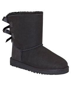 "Mädchen Schuhe ""Bailey Bow"""
