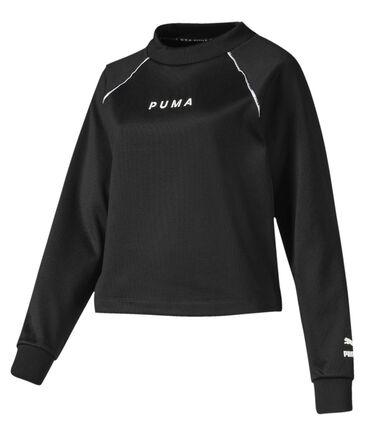 "Puma - Damen Sweatshirt ""XTG Crew"""