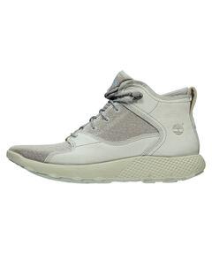 "Herren Boots ""Freeroam Chukka"""