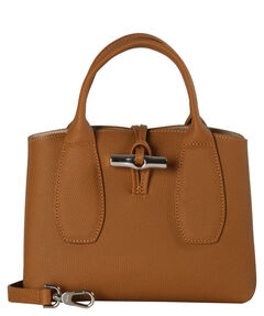 "Damen Handtasche ""Roseau"""