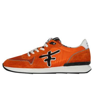 Floris van Bommel - Herren Sneaker