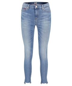"""Damen Jeans """"Nora"""" Mid Rise Skinny Ankle"""