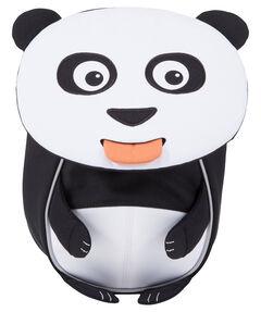 """Kinder Rucksack """"Peer Panda"""""""